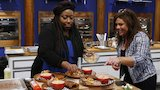 Watch Worst Cooks in America - Record-Breaking Win Online