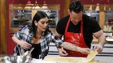 Watch Worst Cooks in America - Reunion in Bootcamp Online