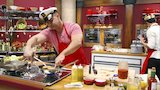 Watch Worst Cooks in America - Bloody Mary Bromance Online