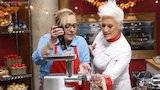 Watch Worst Cooks in America - Sausage Party Online