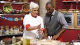Watch Worst Cooks in America - Knife Skills, Life Skills Online