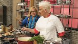 Watch Worst Cooks in America - Nicole Leis Herself Online