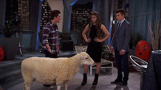 Watch Lab Rats: Elite Force Season 1 Episode 12 - Home Sweet Home: Par... Online