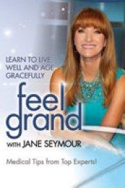 Feel Grand