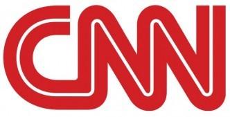 Watch CNN Live Season 1 Episode 1 - Live Stream Online