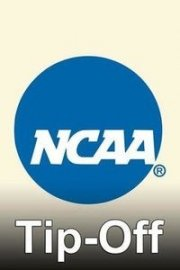 NCAA Tip-Off
