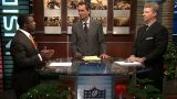 Watch Inside the NFL - Inside the NFL - Extended Picks Week 17 - SHOWTIME Online