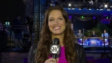 Watch Inside the NFL - Inside the NFL - Behind the Scenes with Heidi Androl - Super Bowl XLVII Online