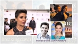 Watch People's Choice Awards Season  - Priyanka Chopra Recasts American Movies With Bollywood Stars Online