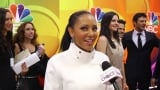 Watch People's Choice Awards Season  - Mel B proposes a Spice Girls reunion Online
