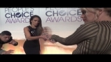 Watch People's Choice Awards Season  - Mannequin Challenge: People's Choice Awards 2017 Nominations Announcement Online