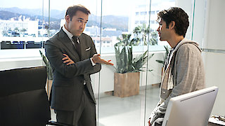 Watch Entourage Season 8 Episode 3 - One Last Shot Online