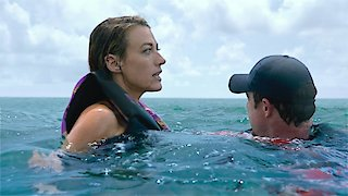 Watch The Detour Season 3 Episode 7 - The Water Online
