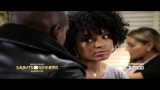 Watch Saints & Sinners - Behind-the-Scenes of #SaintsAndSinners with Demetria Mckinney Online