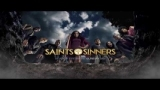 Watch Saints & Sinners - #SaintsAndSinners 201,