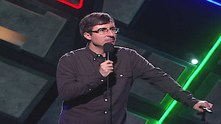 Watch John Oliver's New York Stand-up Show Season 4 Episode 6 - Episode 6 Online