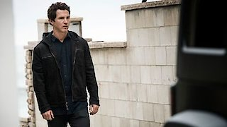 Watch Animal Kingdom Season 2 Episode 13 - Betrayal Online