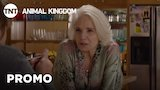 Watch Animal Kingdom - Animal Kingdom: Off the T - Season 3, Ep. 10 [PROMO] | TNT Online