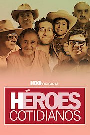 Heroes Cotidianos