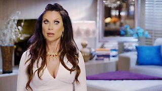Watch The Real Housewives of Dallas Season 2 Episode 9 - You've Yacht To Be K...Online