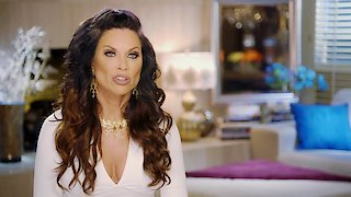 Watch The Real Housewives of Dallas Season 2 Episode 12 - The Beginning of the...Online