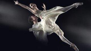 Watch American Masters Season 28 Episode 4 - American Ballet Thea... Online