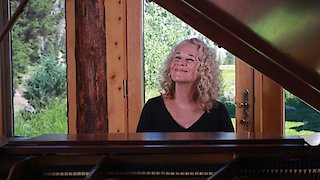 Watch American Masters Season 29 Episode 3 - Carole King: Natural... Online