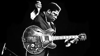 Watch American Masters Season 29 Episode 2 - B.B. King Online