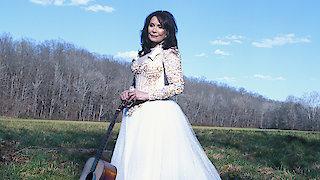 Watch American Masters Season 29 Episode 5 - Loretta Lynn: Still ... Online