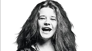 Watch American Masters Season 29 Episode 6 - Janis Joplin Online