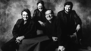 Watch American Masters Season 29 Episode 7 - The Highwaymen: Frie... Online
