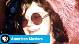 Watch American Masters - AMERICAN MASTERS
