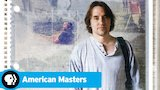 Watch American Masters - AMERICAN MASTERS | Richard Linklater: Dream is Destiny | Trailer | PBS Online
