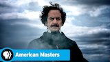 Watch American Masters - AMERICAN MASTERS | Edgar Allan Poe: Buried Alive: Official Trailer | PBS Online