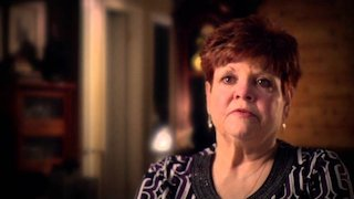 Watch Disappeared Season 6 Episode 13 - Long Lost Love Online