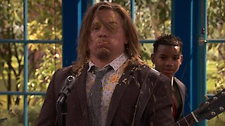 Watch School of Rock Season 3 Episode 2 - Do You Want to Know ...Online