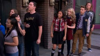 Watch School of Rock Season 3 Episode 9 - Kool Thing Online