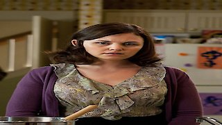 Watch Big Love Season 5 Episode 7 - Til Death Do Us Part Online