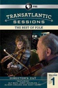 Transatlantic Sessions: Best of Folk