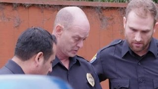 Watch I Almost Got Away with It Season 8 Episode 3 - GOT to Taunt the Cop... Online
