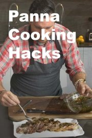 Panna Cooking Hacks