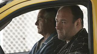 Watch The Sopranos Season 6 Episode 15 - Remember When Online
