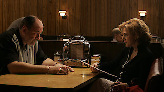 Watch The Sopranos Season 6 Episode 21 - Made in America Online
