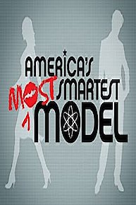 America's Most Smartest Model