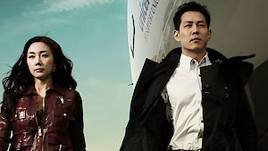 Watch Air City Season 1 Episode 16 - Episode 16 Online
