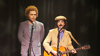 Watch Flight of the Conchords Season 2 Episode 7 - Prime Minister Online