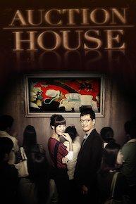 Auction House