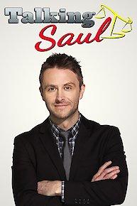 Talking Saul