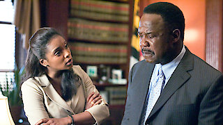Watch The Wire Season 5 Episode 5 - React Quotes Online