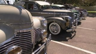 Watch Livin' the Low Life Season 2 Episode 4 - The Dukes Online